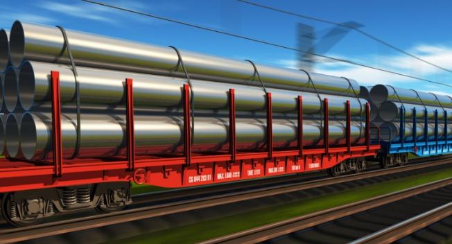 Опорные конструкции железобетонных трубопроводов тепловых сетей для канальной прокладки теплопроводов 1